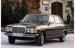 Protezione di avvio reversibile Mercedes W123