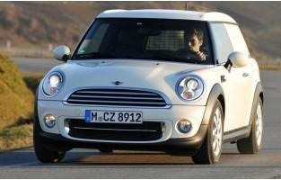 Tappeti per auto exclusive Mini Clubvan