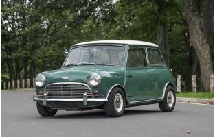 Protezione di avvio reversibile Mini Cooper 1970