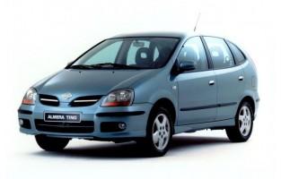 Protezione di avvio reversibile Nissan Almera Tino
