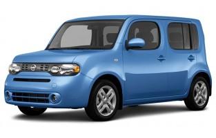 Protezione di avvio reversibile Nissan Cube