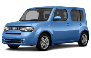 Tappetini Nissan Cube economici