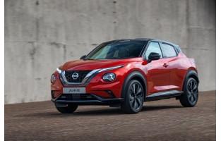 Tappetini Nissan Juke (2010 - 2019) (2010 - 2019) economici