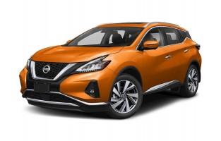 Protezione di avvio reversibile Nissan Murano