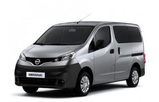 Protezione di avvio reversibile Nissan NV200