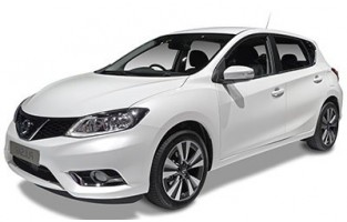 Tappetini Nissan Pulsar economici