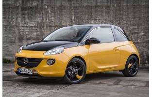 Protezione di avvio reversibile Opel Adam