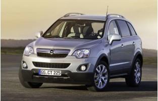 Protezione di avvio reversibile Opel Antara
