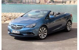 Protezione di avvio reversibile Opel Cascada