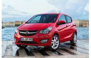 Protezione di avvio reversibile Opel Karl