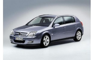 Protezione di avvio reversibile Opel Signum
