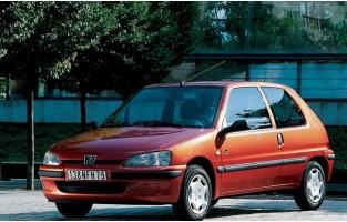 Protezione di avvio reversibile Peugeot 106