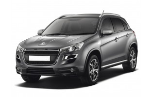 Tappetini Peugeot 4008 economici