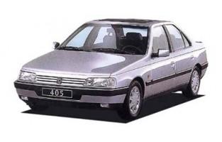 Protezione di avvio reversibile Peugeot 405