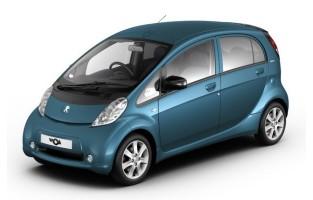 Protezione di avvio reversibile Peugeot iOn