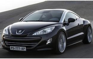 Protezione di avvio reversibile Peugeot RCZ