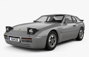 Protezione di avvio reversibile Porsche 944
