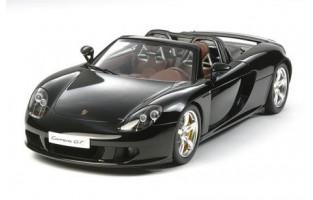 Protezione di avvio reversibile Porsche Carrera GT