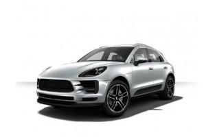 Tappetini Porsche Macan economici