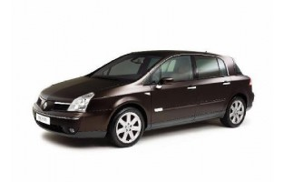 Protezione di avvio reversibile Renault Vel Satis