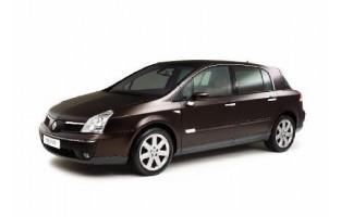 Tappeti per auto exclusive Renault Vel Satis