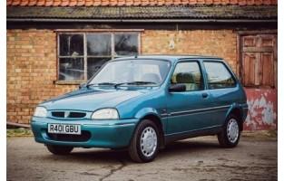 Tappetini Rover 100 economici