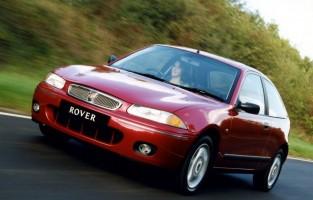 Tappetini Rover 200 economici