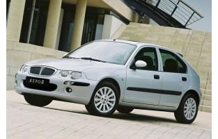 Tappetini Rover 25 economici