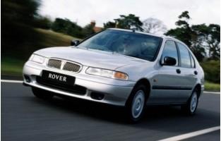 Protezione di avvio reversibile Rover 400