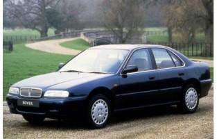 Tappetini Rover 600 economici