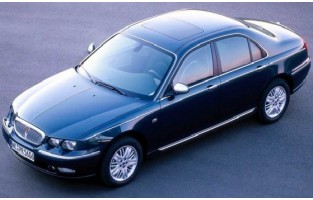 Protezione di avvio reversibile Rover 75