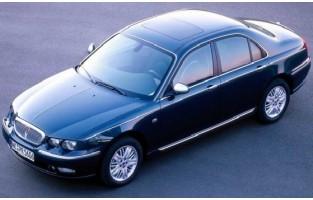 Tappetini Rover 75 economici
