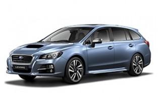 Tappetini Subaru Levorg economici