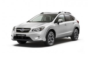 Tappetini Subaru XV economici