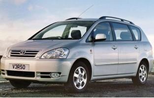 Tappetini Toyota Avensis Verso economici