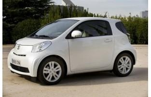 Protezione di avvio reversibile Toyota IQ