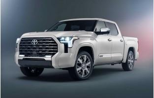 Protezione di avvio reversibile Toyota Tundra