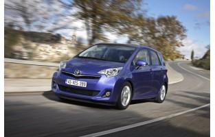 Tappetini Toyota Verso-S economici