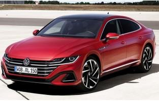 Tappetini Volkswagen Arteon economici