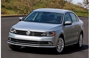 Tappetini Volkswagen Bora economici