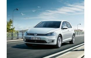 Tappetini Volkswagen e-Golf economici