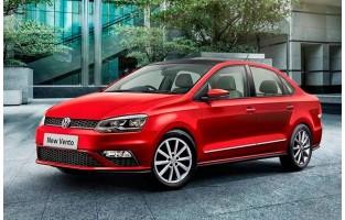 Tappetini Volkswagen Vento economici