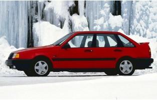 Tappetini Volvo 440/460/480 Personalizadas