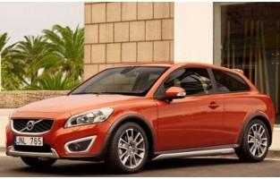 Tappetini Volvo C30 economici