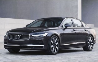 Tappetini Volvo S90 economici