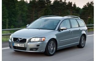 Tappetini Volvo V50 economici