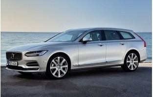 Tappetini Volvo V90 economici
